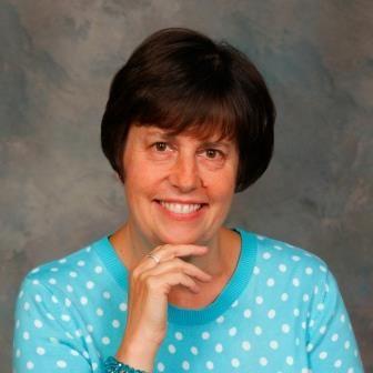 Linda Van Bergen, CAIB, R.I.B. (Ont.)