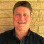 Carl Ohrling Ontario