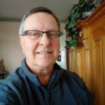 Bruce Casler, BA, CAIB, R.I.B. (Ont.)