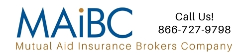 Mutual Aid Insurance Brokers Company