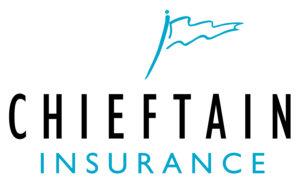 Chieftain Insurance