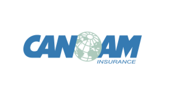 CanAm Insurance